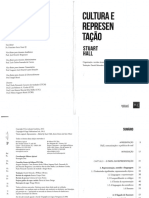 cultura-e-representac3a7c3a3o.pdf