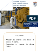 Tamaño d planta.pdf