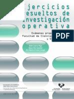 EJERCICICOS DE INVESTIGACION DE OPERACIONES.pdf
