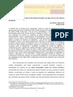 AcoresViamao.pdf