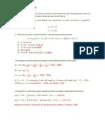Actividades Unidad 1 resultados.pdf