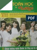 [123doc] - toan-hoc-tuoi-tre-so-453-thang-3-nam-2015.pdf