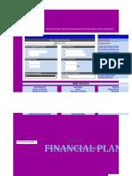 Bisnes Plan PAN PC