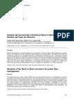 332011495 Algoritmos MPPT Aplicados a Un Conversor SEPIC en Sistemas Fotovoltaicos