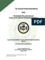 kodekii.pdf