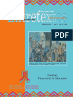 Entretextos 5 web (1)-1.pdf