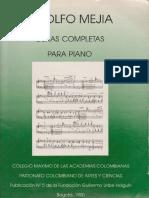78051846-Adolfo-Mejia-Obras-Completas-Para-Piano.pdf