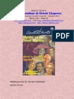 Agatha+Christie+-+Pembunuhan+di+Orient+Express(0).pdf