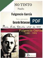 308669853-VINO-TINTO-Pasillo-Fulgencio-Garcia-Transcripcion-para-piano-Gerardo-Betancourt.pdf