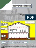 Diagrama de Gantt - Pavimento