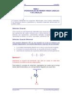 Lamina_ED01_2019_1.pdf