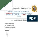 Modelo de Informe Petrologia 2018 Verano-1