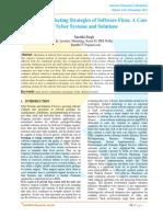 15-103-2-PB.pdf