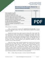 Aula 04 Econ.pdf