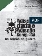 Missao dada e missao cumprida - Gregory Hartley.pdf