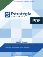 Adm. Financeira e Orçamentária   Aula 16.pdf