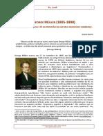 george_muller.pdf