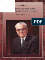 Harold B. Lee - Ensinamentos dos Presidentes da Igreja.pdf