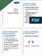 Guia3-Interpolacion_MinCuad