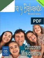 Edición 5_Corazones Misioneros