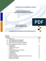 Programa-INFOTEP-Tecnico-en-Informatica.pdf