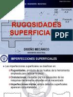 Apunte - Rugosidades.pdf