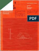 Kuehne Horst - Il libro dei circuiti hi-fi.pdf