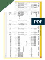 IPO6-MUEBLE-DESPIECE.pdf
