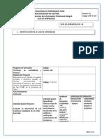 GFPI-F-019 Guia de Aprendizaje 46