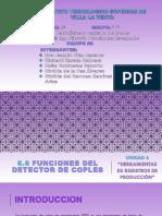 6.6 Petrofisica.pdf