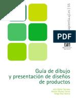 Guia de Dibujo y Presentacion de Diseños de Productos.pdf