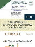 4.3 Petrofisica.pptx