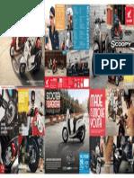 brosur-scoopy-new02.pdf