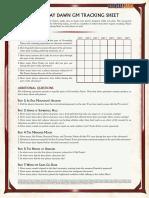 PZO2100-TrackingSheet