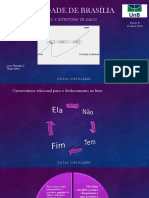 Presentation ListaCircular