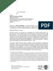 AT N° 070-18 NAR-Roberto Payán
