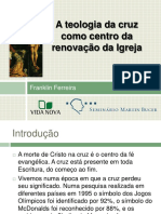 franklin_ferreira_-_a_teologia_da_cruz.pdf