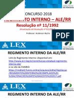 Reg._Int._ALERR_-_Título_II.pptx