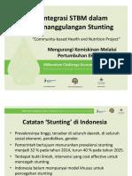 integrasi_stbm_dlm_penanggulangan_stunting.pptx