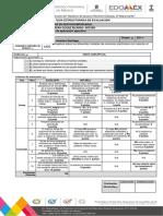 MAPA CONCEPTUAL_COMERCIO_ELECTRONICO.pdf