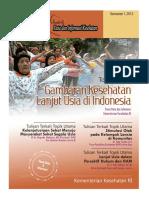 lans.pdf
