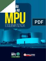 Legislação MPU - PDF - revisado - Versão Completa.pdf