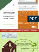 Presentación2Sección_8-35.pdf
