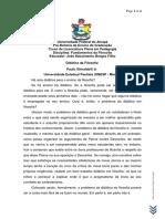 Didática-da-Filosofia.pdf