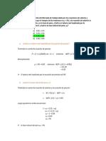 3° examen parcial - Macroeconomía
