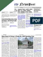 Liberty Newspost Oct-05-10