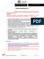 Prodcuto Academico Nº1 UNIV. CON. (2).Docxfaltante