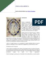 Dossier de Astrologia Medica Ver.2