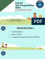 Bahan Kebijakan ISPA Logistik Bali.pptx