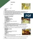 15 recetas